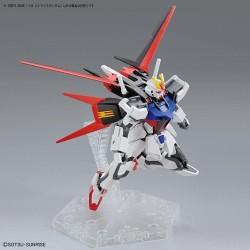 Barbara Maitland - Beetlejuice (993) - POP Movies