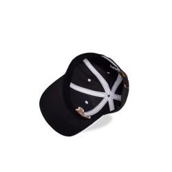 Mummy Stuart - Minions (967) - POP Movies