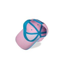 Wichita - Zombieland (999) - POP Movies