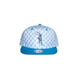 Théière - Lampe du Génie - Aladdin