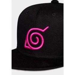 Blush Chair - Sailor Moon - Miracle Romance Clear Compact - 8.5 g