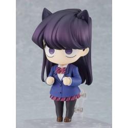 Pokemon - Floral Cup Collection 2 (collection de 6 complète)