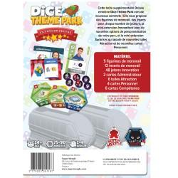 Maquette - RE/100 - Mk-III - Gundam