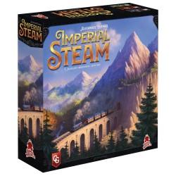 Maquette 1/100 - RE/100 - Guncannon Detecto - Gundam