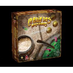 Calendrier De L'avent Halloween 13 Jours - Pocket POP!