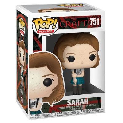 Sarah - The Craft (751) - Pop Movies