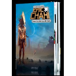 Magic The Gathering - T-shirt - M - M