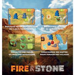 Bonnie - The Craft (754) - Pop Movies