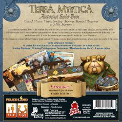 The Creep - Creepshow (990) - POP TV