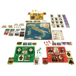 Scarecrow - Creepshow (1023) - Pop Television