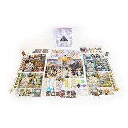 Sac à Dos - AOP - Sanrio - Hello Kitty