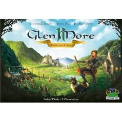 Carnet de Notes - Pikachu Fluffy - Pokemon