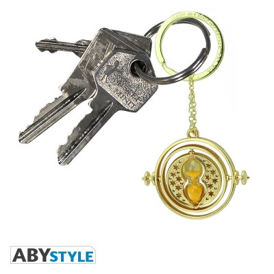Harry Potter - Keychain