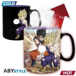 "Disney / Mulan - Poster ""Mushu"" roulé filmé (91.5x61)"
