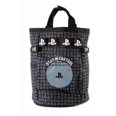 Sac à dos - AOP - Playstation