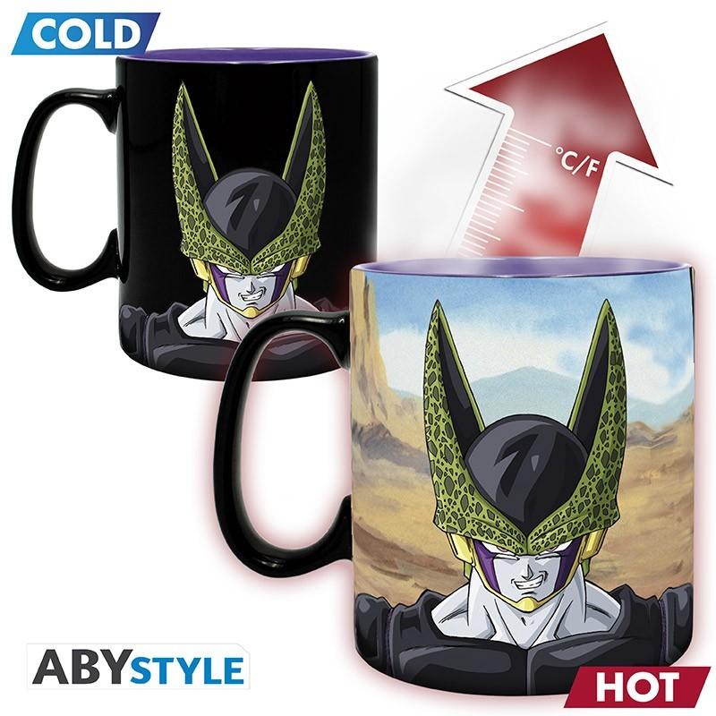 Sac à dos - AOP - Playstation