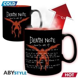 Porte-clef - Métal - Marvel - Logo