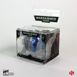 Porte-monnaie - The Last of US - Firefly