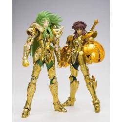 Death Note - T-shirt - L - L