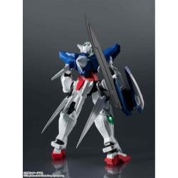 T-shirt - Sleep Tight - Pokemon - Rondoudou