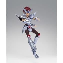 Porte-Clef PVC - Goku Saiyan Bleu - Dragon Ball Super