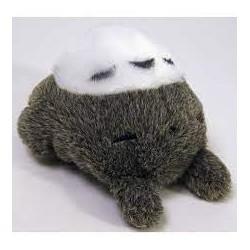 Shinobu Kocho (The Third) - Kimetsu no Yaiba - Ichibansho