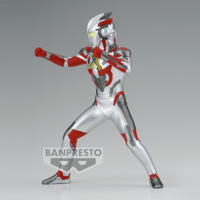 Nezuko Kamado (The Third) - Kimetsu no Yaiba - Ichibansho