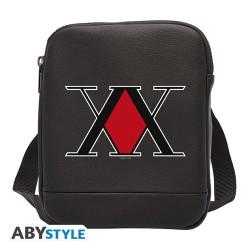 Givrali - Peluche - PP124 - Pokemon