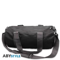 Zeraora - Peluche - PP133 - All Star - Pokemon