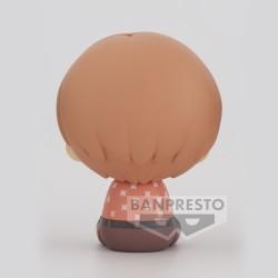 Tapis de Souris - Marvel - Comics
