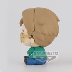 Creature Mel - Minions (968) - POP Movies