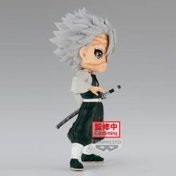 Lampe 3D - Pacman - Pacman