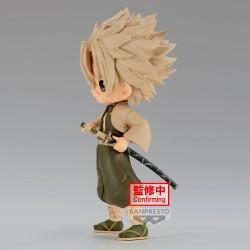 "Thé Froid Bio ""Ultra Ice Tea"" - Son Goku - Dragon Ball"