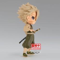 Dragon Ball - Mug cup - Ultra Instinct Goku