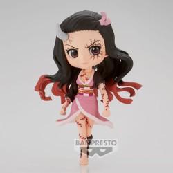 Mug de voyage - Naruto - Yondaime Hokage - 355ml