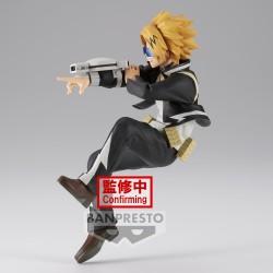 Flambino - Peluche - PP150 - All Star - Pokemon