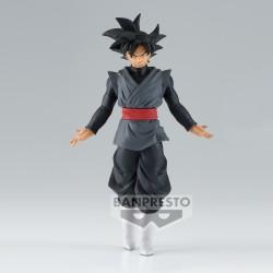 Larméléon - Peluche - PP151 - All Star - Pokemon