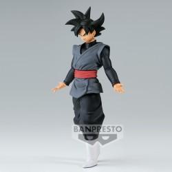 Ouistempo - Peluche - PP149 - All Star - Pokemon