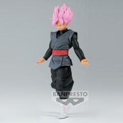 Goinfrex - Peluche - PP132 - All Star - Pokemon