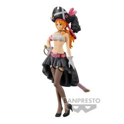 Pokemon - Figurine PVC Lapyro - MS-31