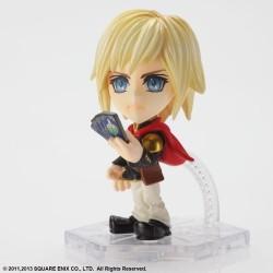 T-shirt Neko - Lancelot - Code Geass - M