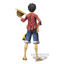 Pokemon - Figurine PVC Rayquaza - ML-05