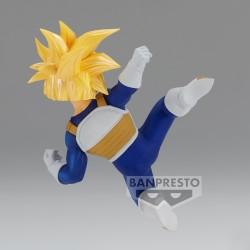 Pokemon - Figurine PVC Xerneas - ML-12