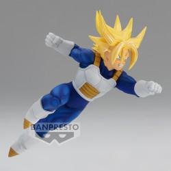 Sac à dos - Logo - Atari - Homme