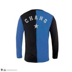Lampe 3D - Pacman - Fantôme faible