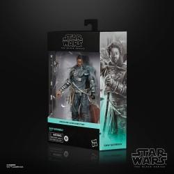 Lampe - Super Star - Mario - 20cm