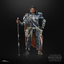 """Mug - X-Box - """"X"""""""