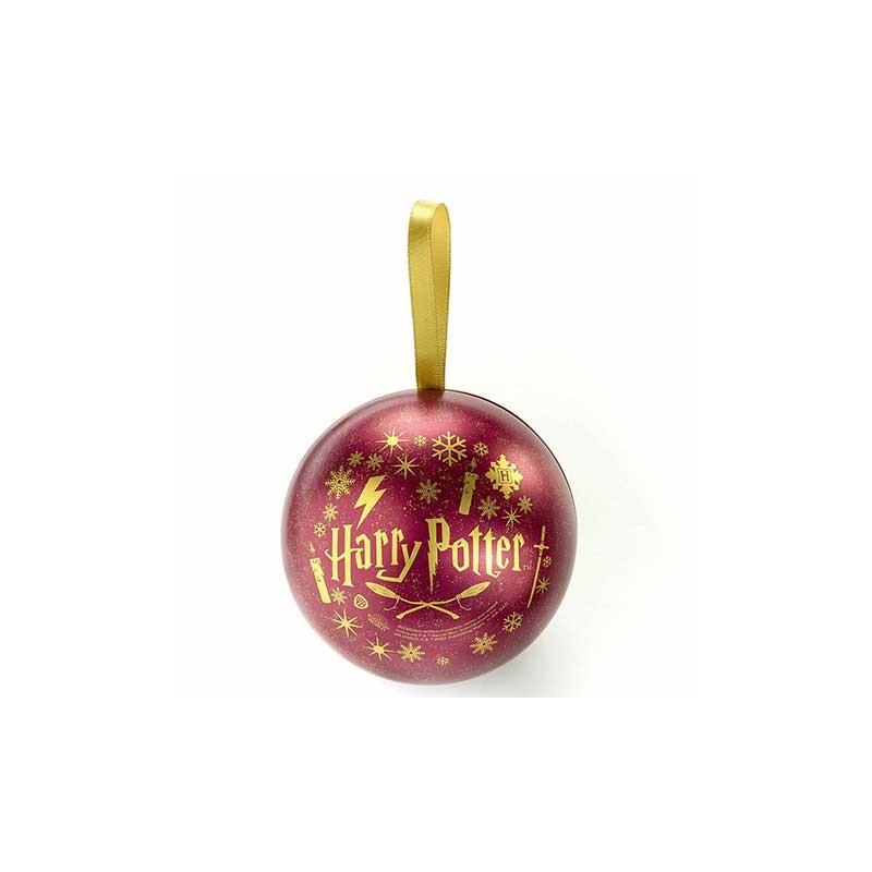 Mug de voyage - Overwatch - Logo