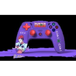 T-shirt - Chi!- Chi Gourmande - M Femme