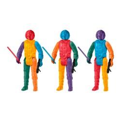 """Clank - Dans l'Espace - """"Cyber Station 11"""" - Extension - Jeu de plateau"""